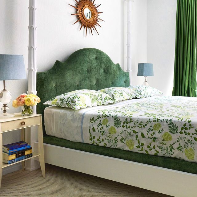 house beautiful bed sheets buying guide