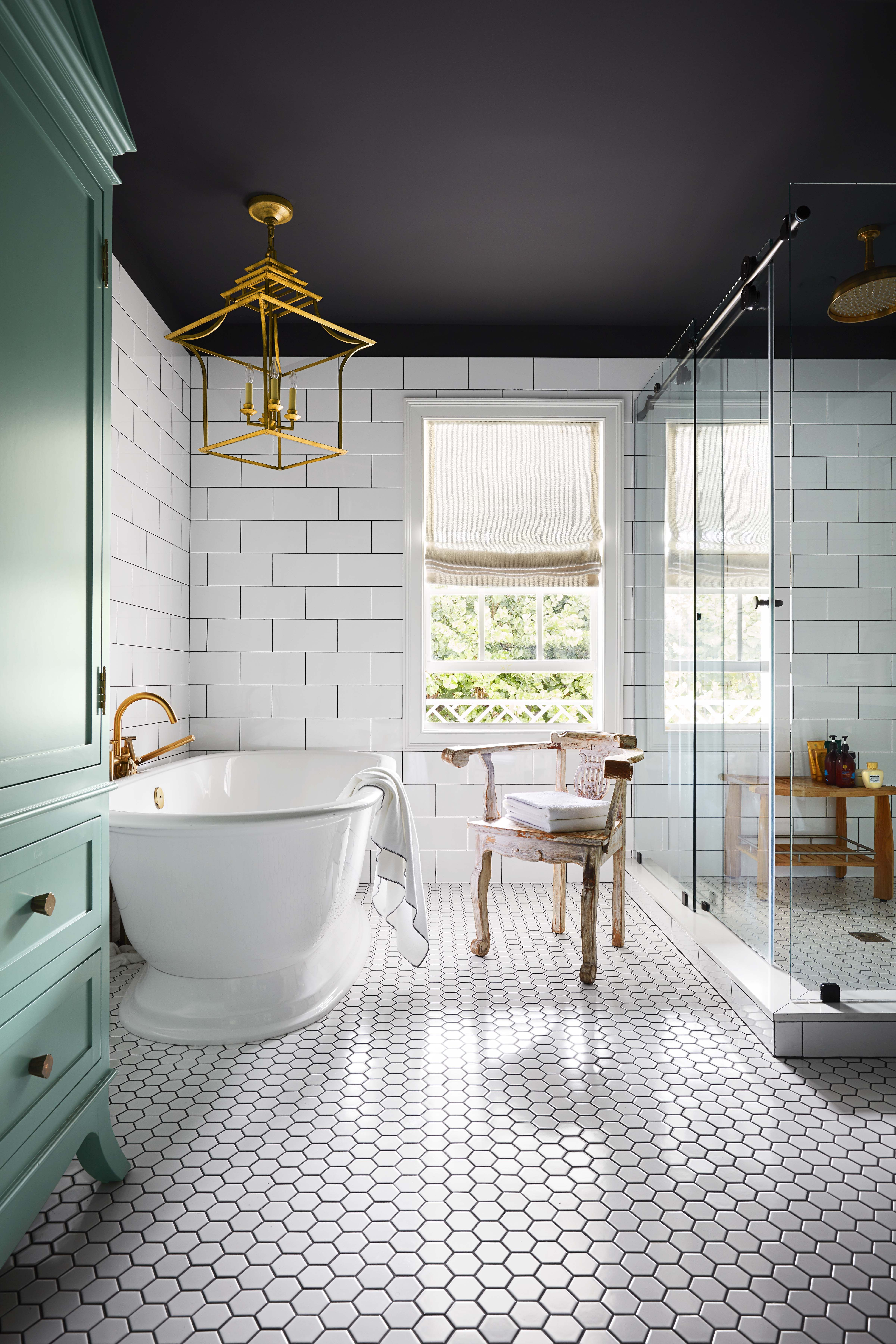 Bathroom Renovation Guide How To Remodel Your Bathroom