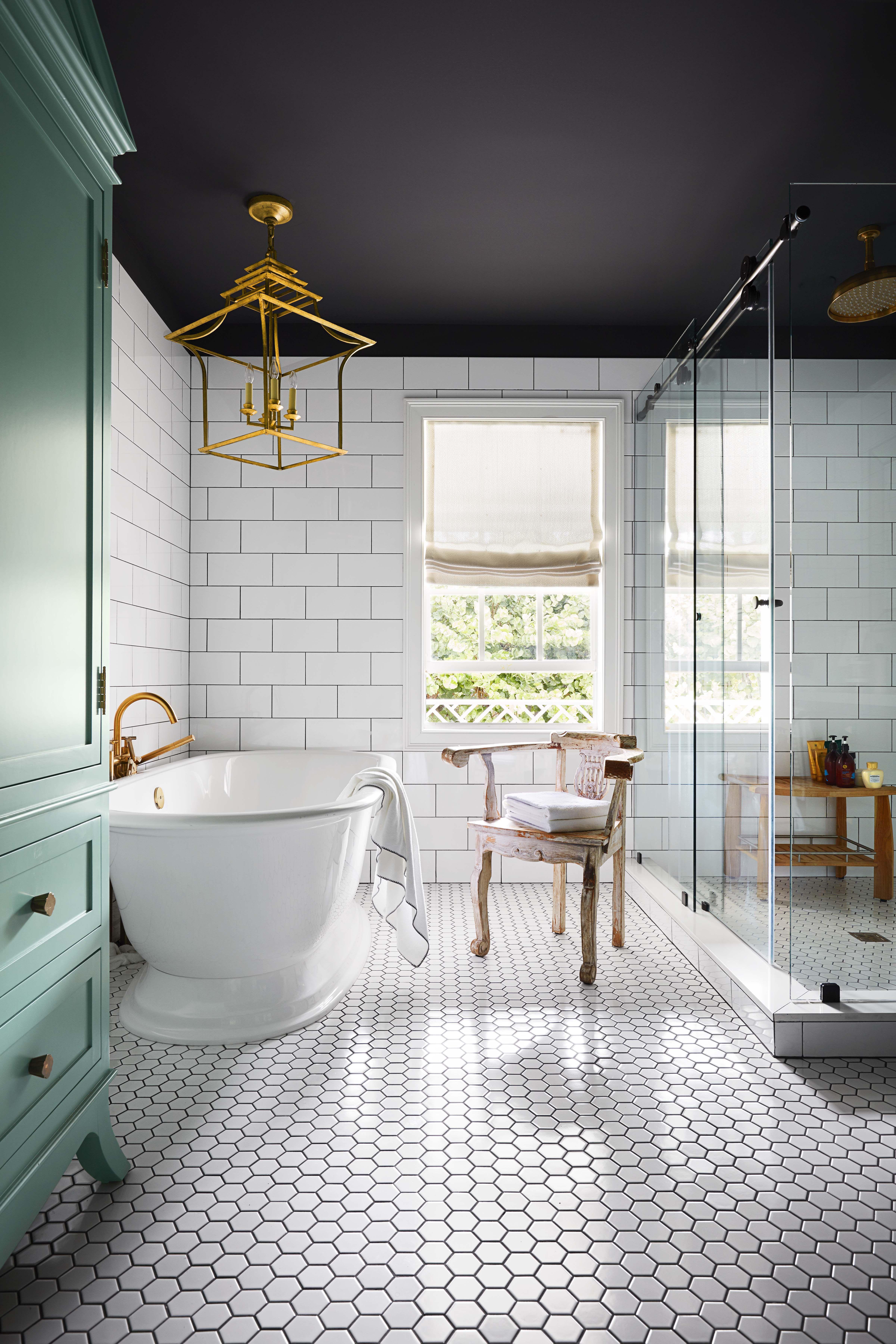 Bathroom Renovation Guide How To, Redoing My Bathroom