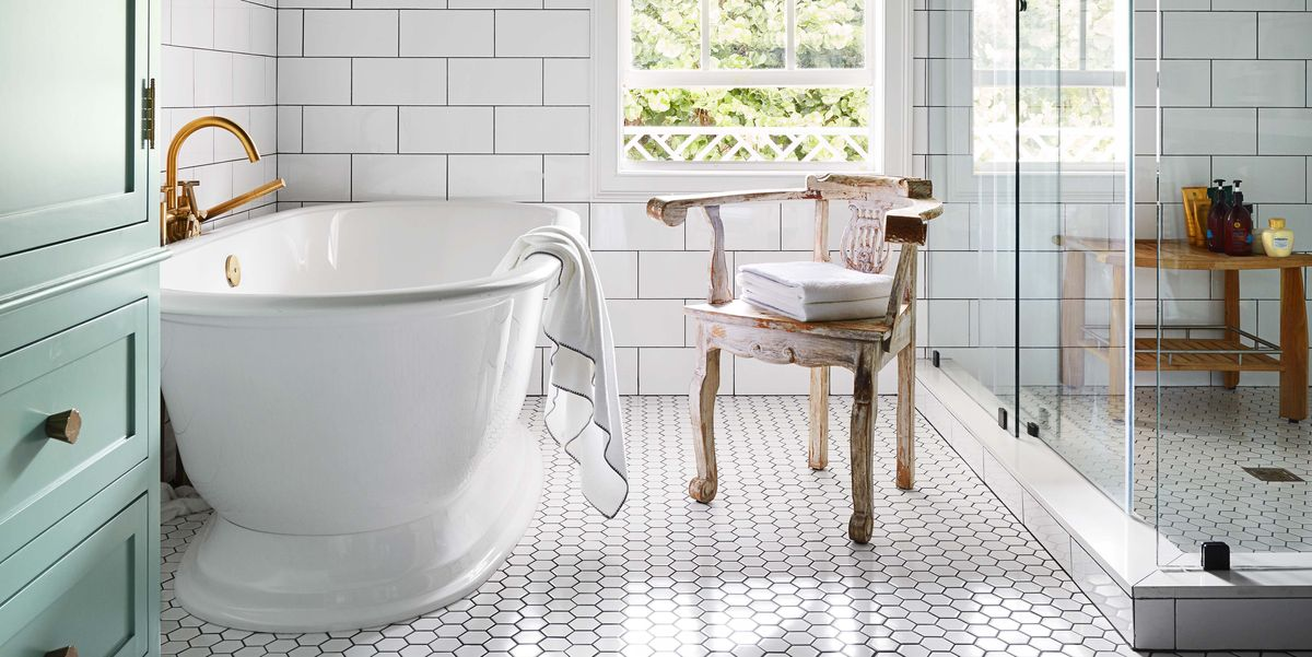 6 Signs You Need a Bathroom Renovation Upgrade