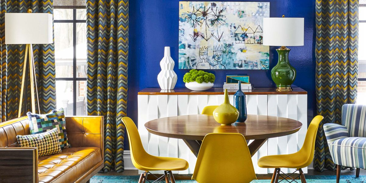20 Best New Color Combinations Stylish Color Combos For 2020
