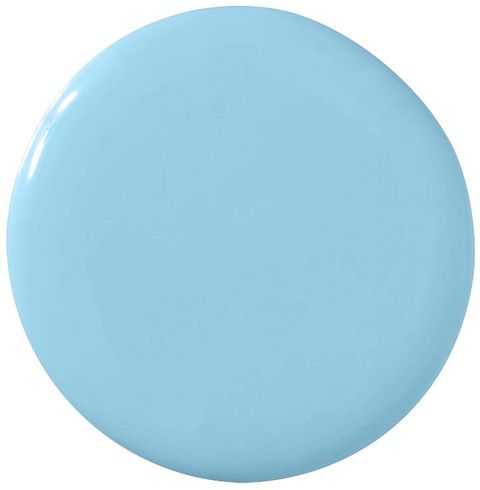 House Beautiful April 2018 Sweepstakes Name This Color Contest