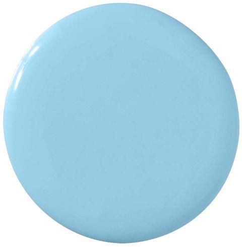 Blue, Aqua, Turquoise, Teal, Turquoise, Circle, Balloon,