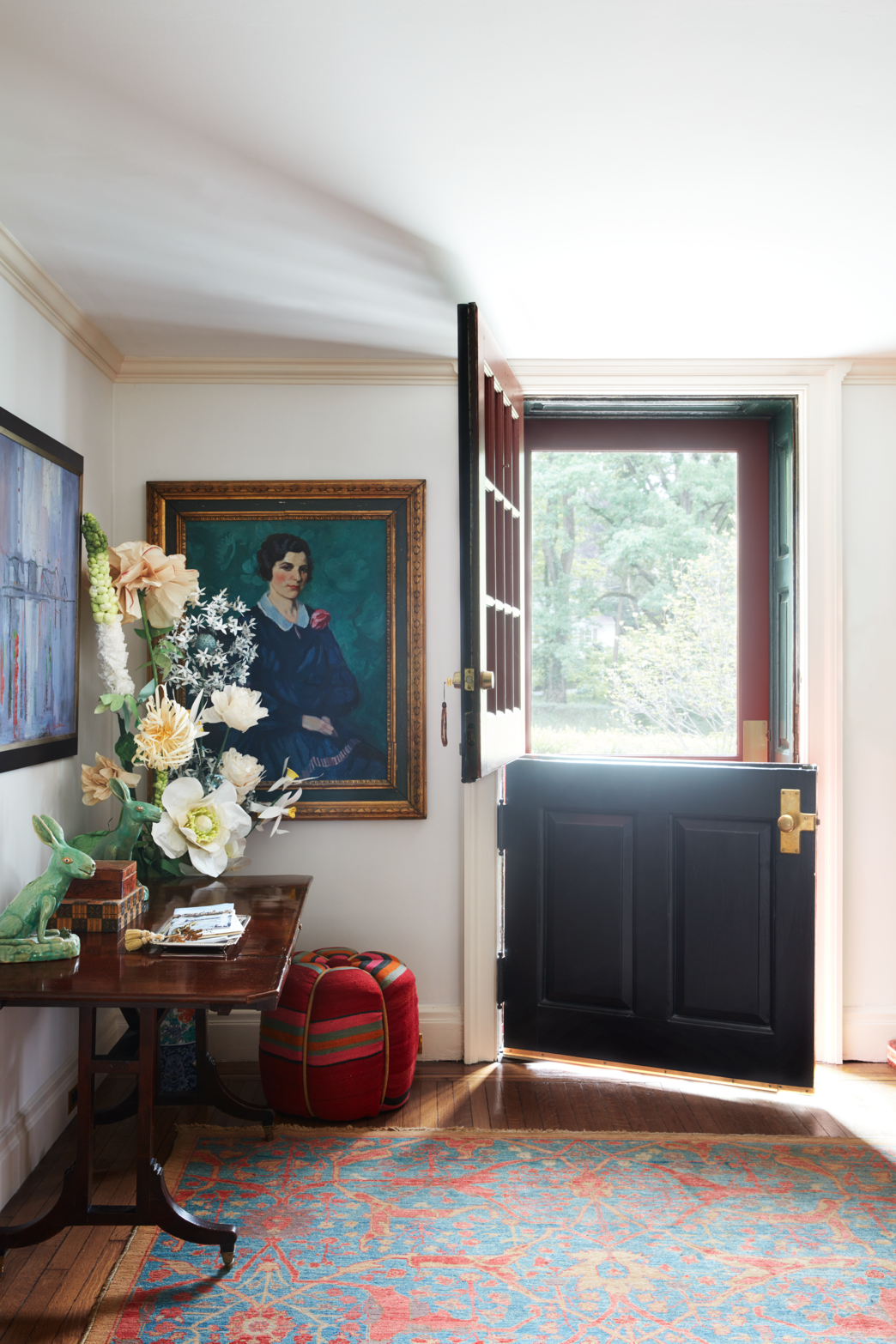 The Best Entryway Ideas Of 2020