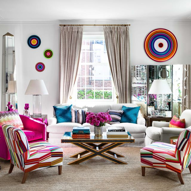 10 Best Rugs That Won T Show Stains Patterned Rugs To Hide Stains