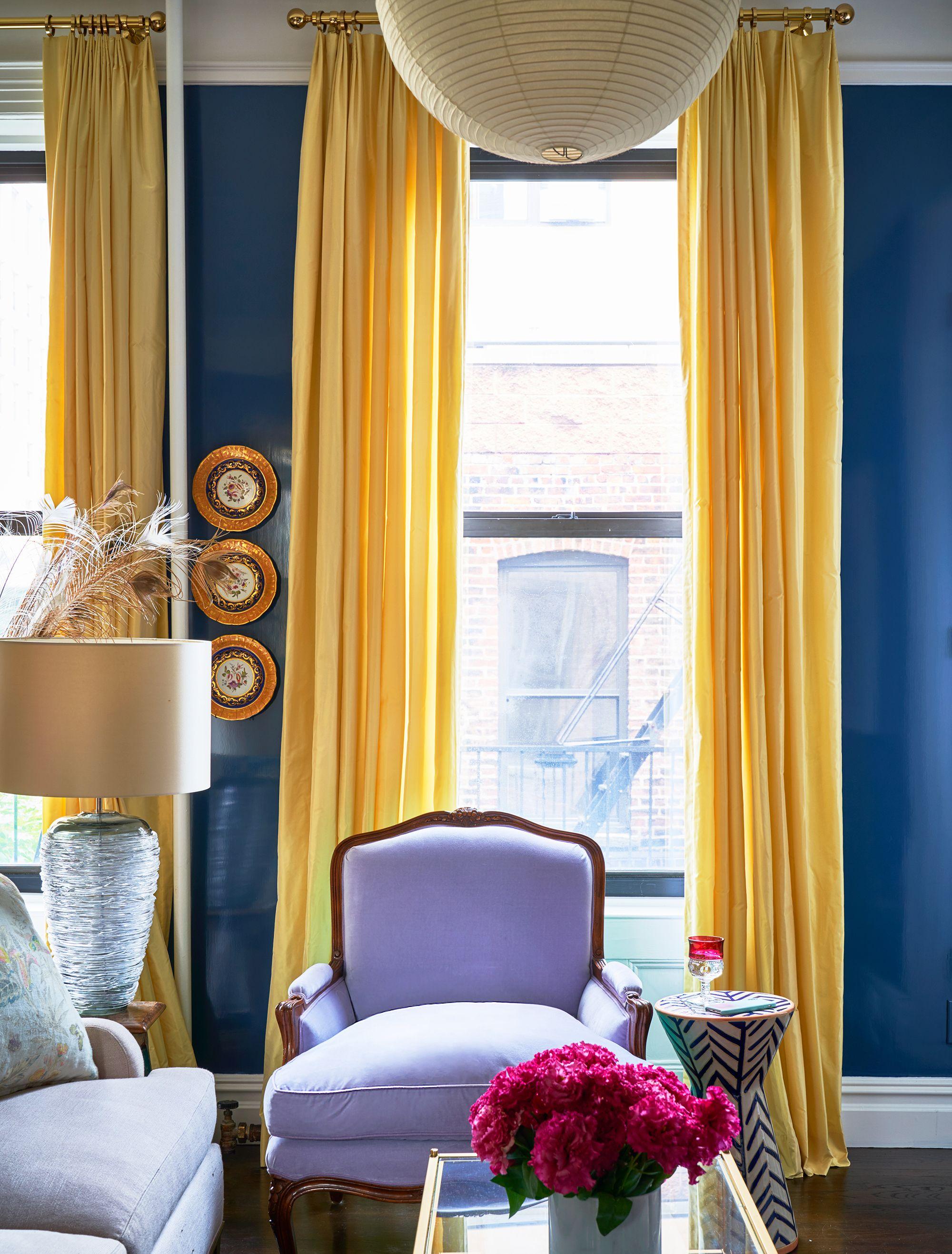 18 Summer Paint Colors Best Color Schemes And Designer