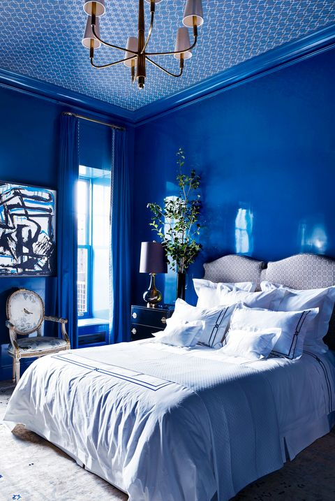 What Is High Gloss Paint Everything To Know About High Gloss Finishes