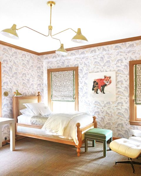 How To Design A Kids Room Business Of Home For House Beautiul