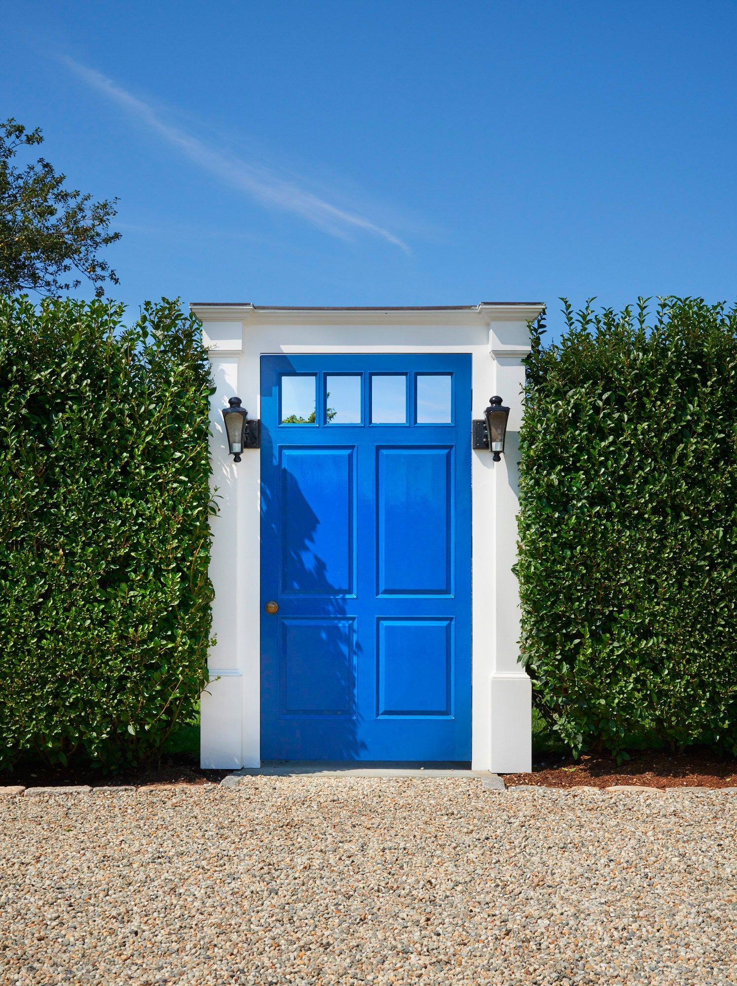 37 Best Front Door Paint Colors Paint Ideas For Front Doors