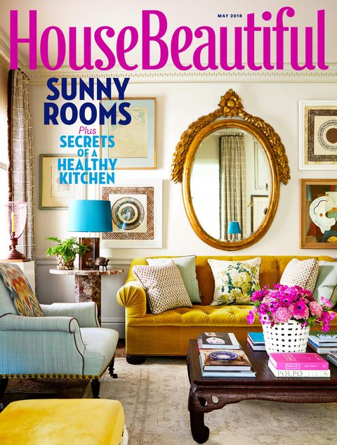 Living room, Room, Interior design, Furniture, Home, Yellow, Design, House, Font, Couch,