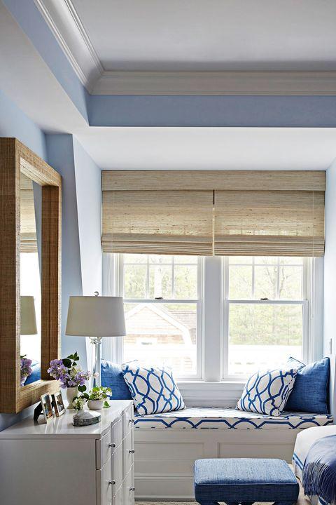 20 Best Main Bedroom Ideas Beautiful Large Main Bedroom Designs