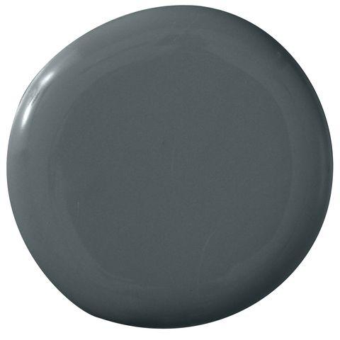 Dishware, Plate, Tableware, Circle, Serveware, Platter,