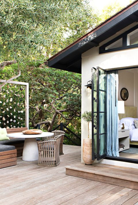 22 Pool House Design Ideas That Feel Like Vacation