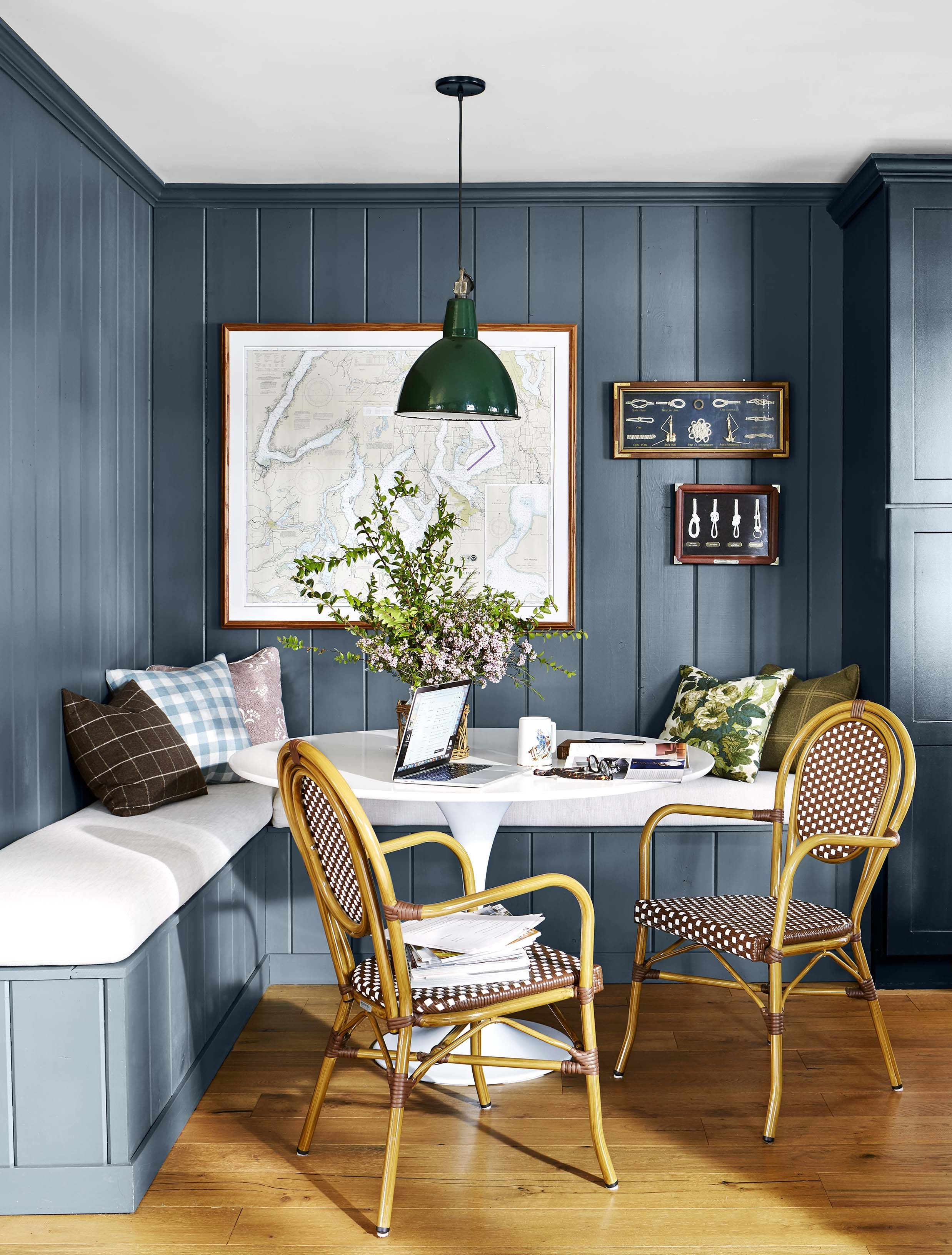 Best Gray Paint Colors Top Shades Of