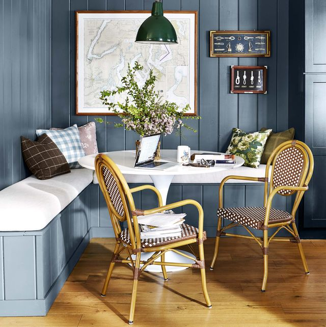 Best Grey Paint Colors Top Shades Of Gray Paint