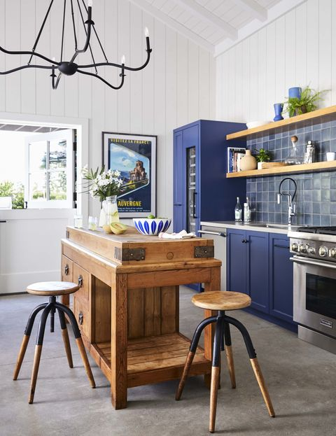 rumah dapur indah bulan ini