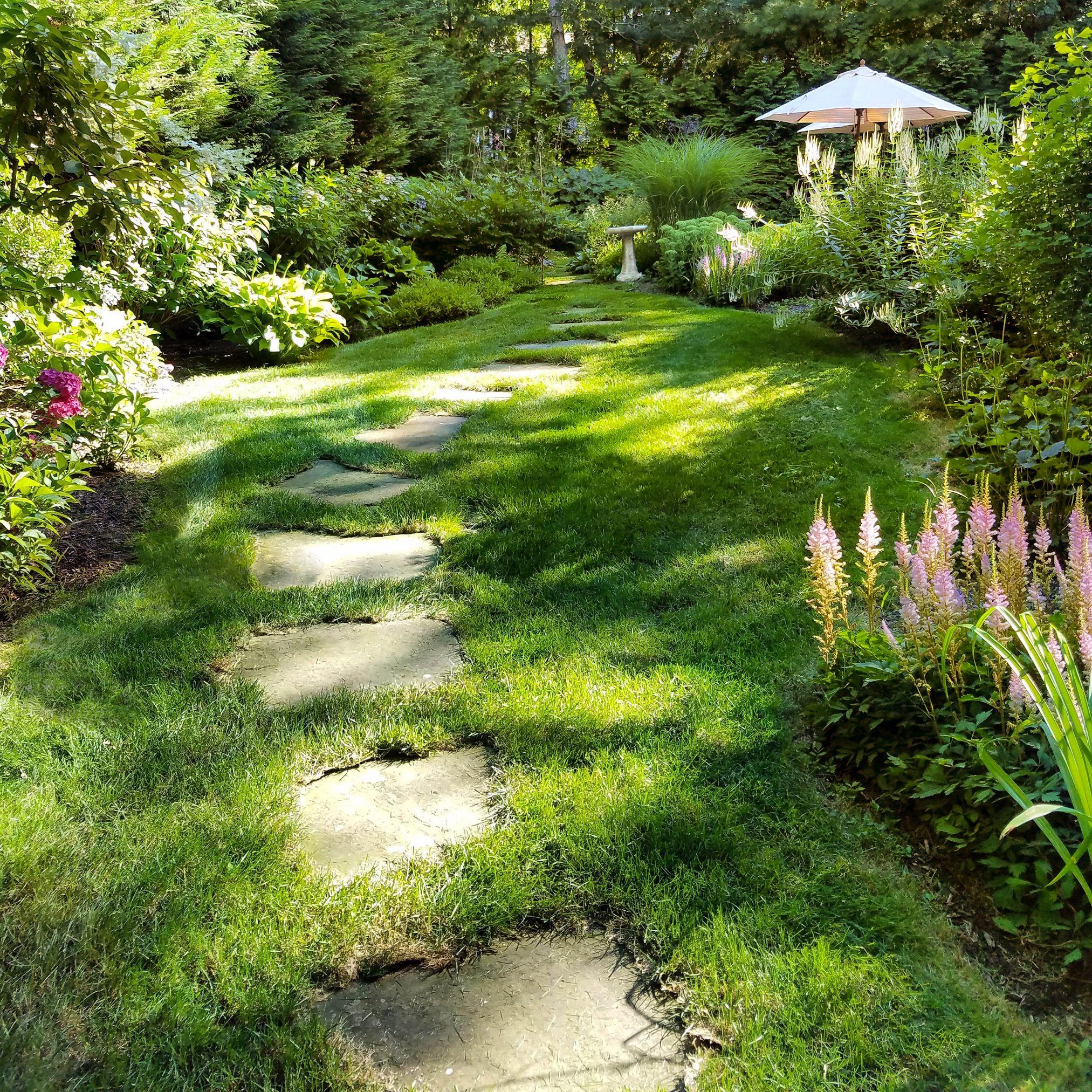 18 Creative Small Garden Ideas Indoor And Outdoor Garden Designs For Small Spaces