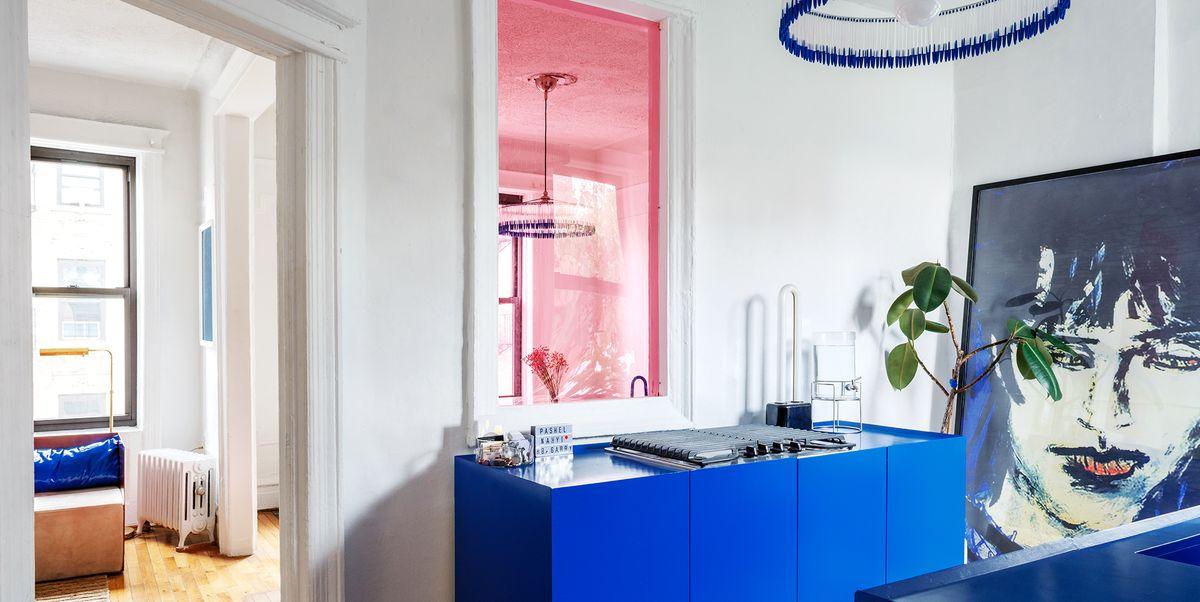 Decorative Glass Panels And Interior Windows Glass Design Ideas