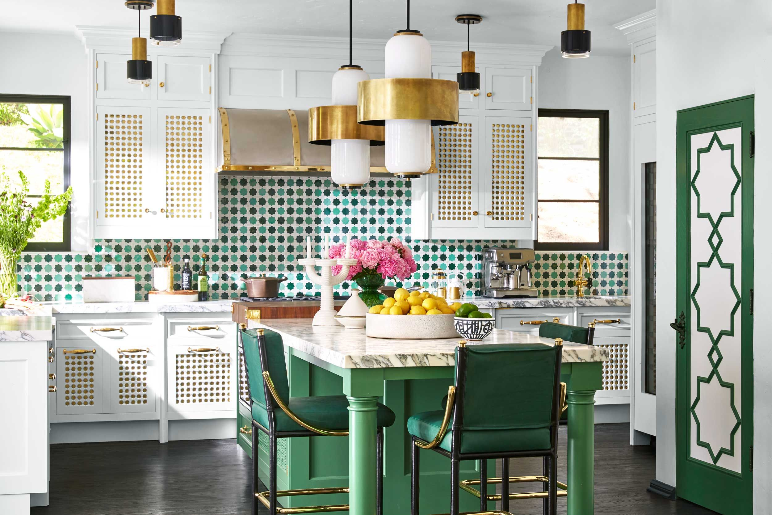 75 kitchens thatll make you want to redo yours