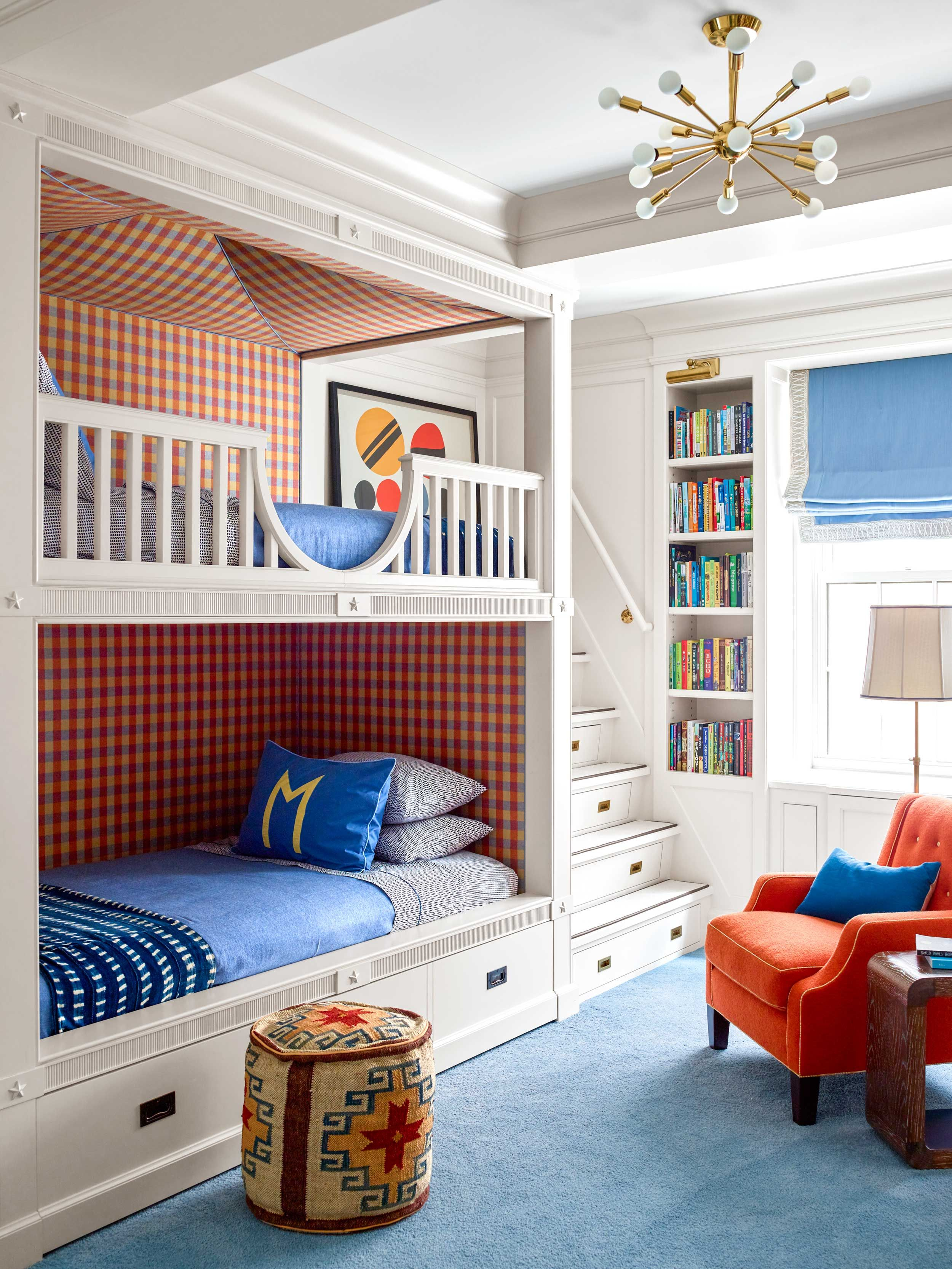 25 best bedroom colors relaxing paint color ideas for bedrooms house beautiful