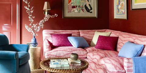 100 Best Color Ideas For Every Rooms Decorating With Paint