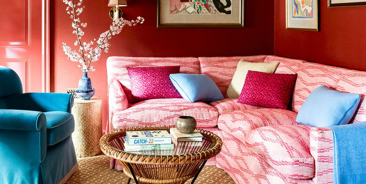 17 Best Small Living Room Ideas How