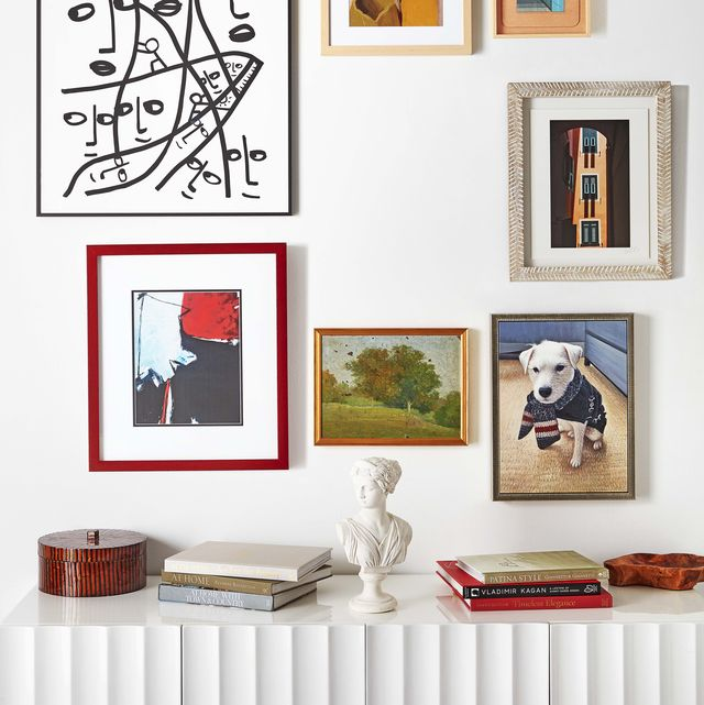 13 Places To Buy Wall Art Online Where To Buy Art On A Budget