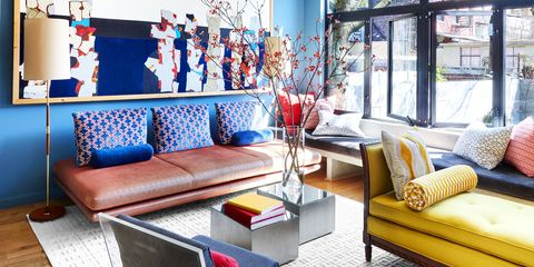 Image result for Top 3 Things To Keep In Mind When Decorating Your Home