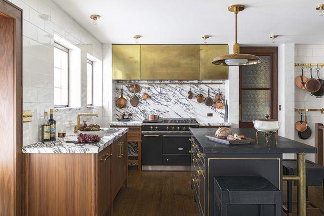 bridgette pierce kitchen house asri