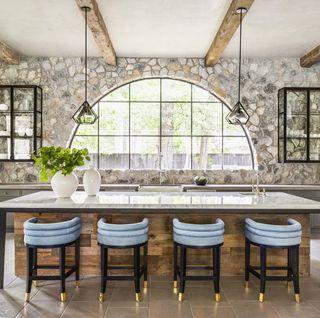 Best Kitchens Decor Inspiration For Home