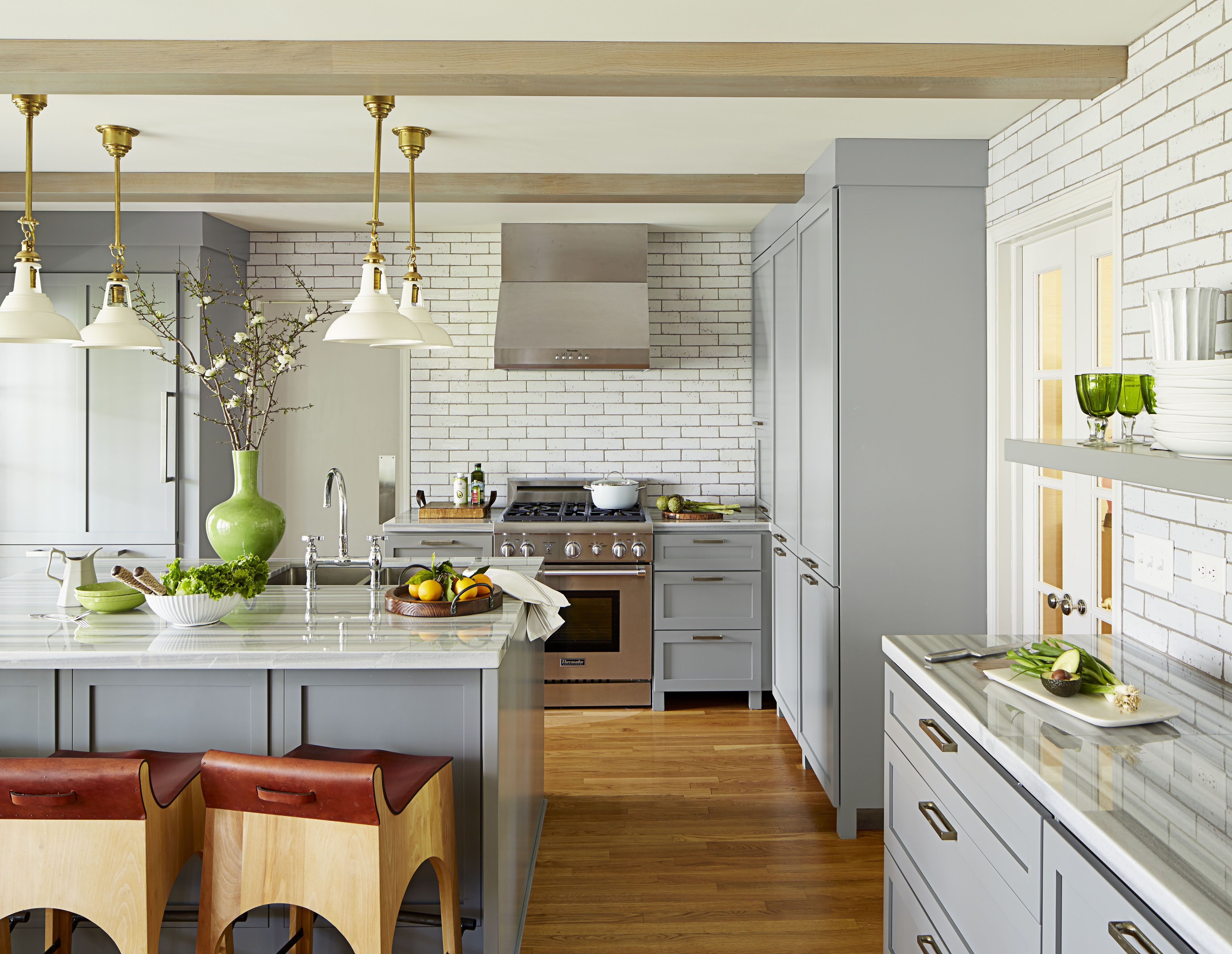 How Much Will Your Kitchen Reno Cost?