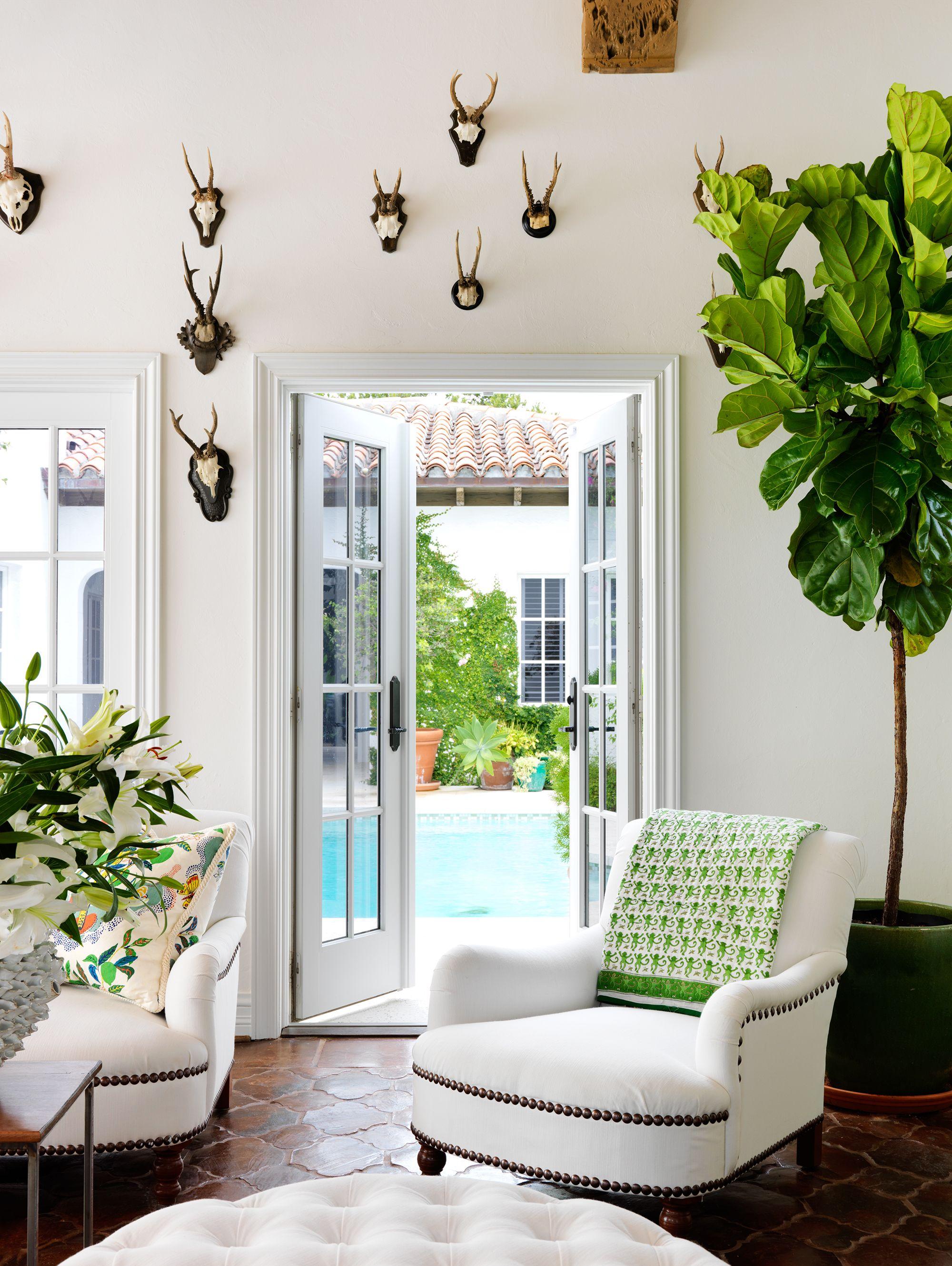 21 Pool House Design Ideas That Feel Like Vacation , Pool