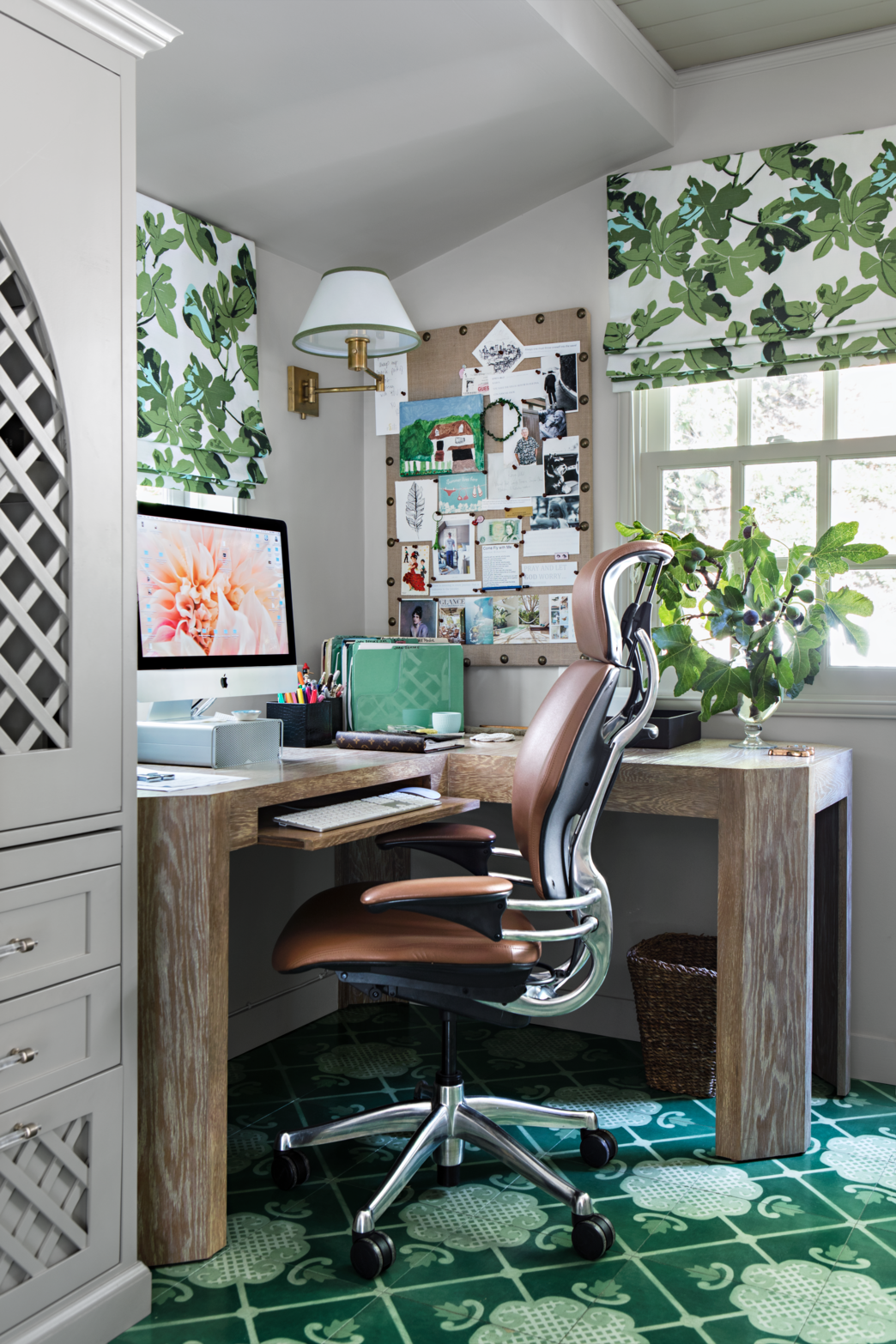 27 Best Home Office Ideas Home Office Decor Photos