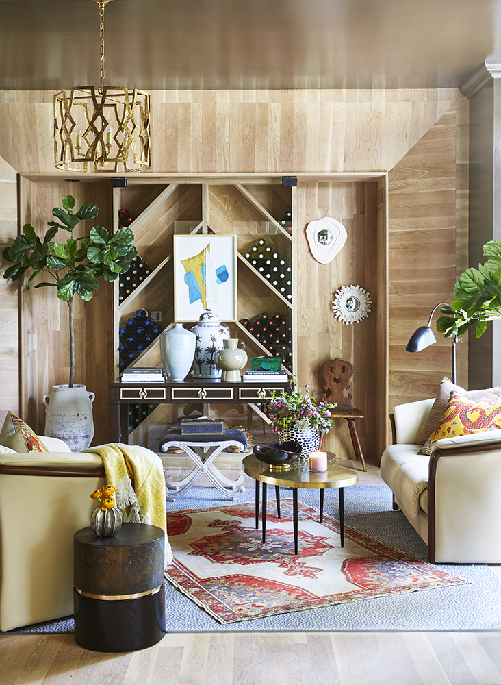 Nice Decorative Ideas For Living Room Decoration Ideas