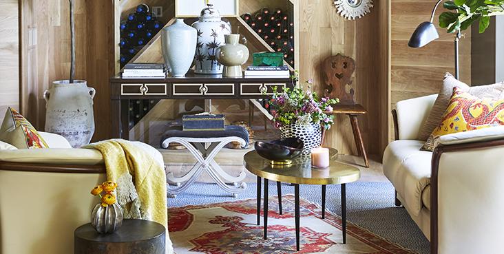 60 Best Living Room Decorating Ideas Designs Housebeautifulcom