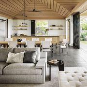 Home Decorating Ideas Kitchen Designs Paint Colors House