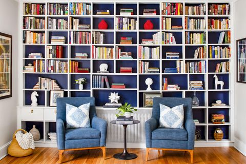 Shelf, Living room, Shelving, Furniture, Bookcase, Room, Wall, Interior design, Couch, Home,