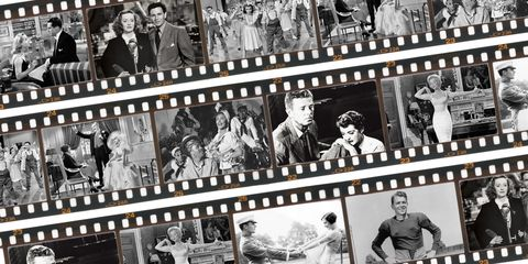 9 Best Movies About Old Hollywood Classic Films About Old Hollywood