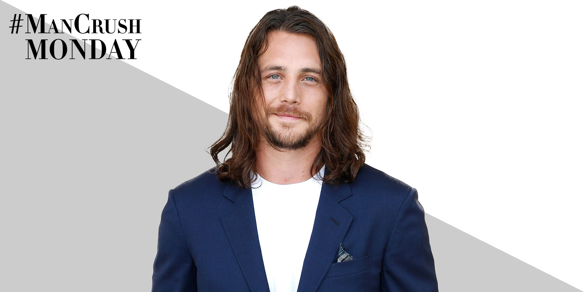 Image of: Season Ben Robson On Animal Kingdoms Intense Season 2 Tnt Ben Robson Talks About Animal Kingdom Ben Robson Interview