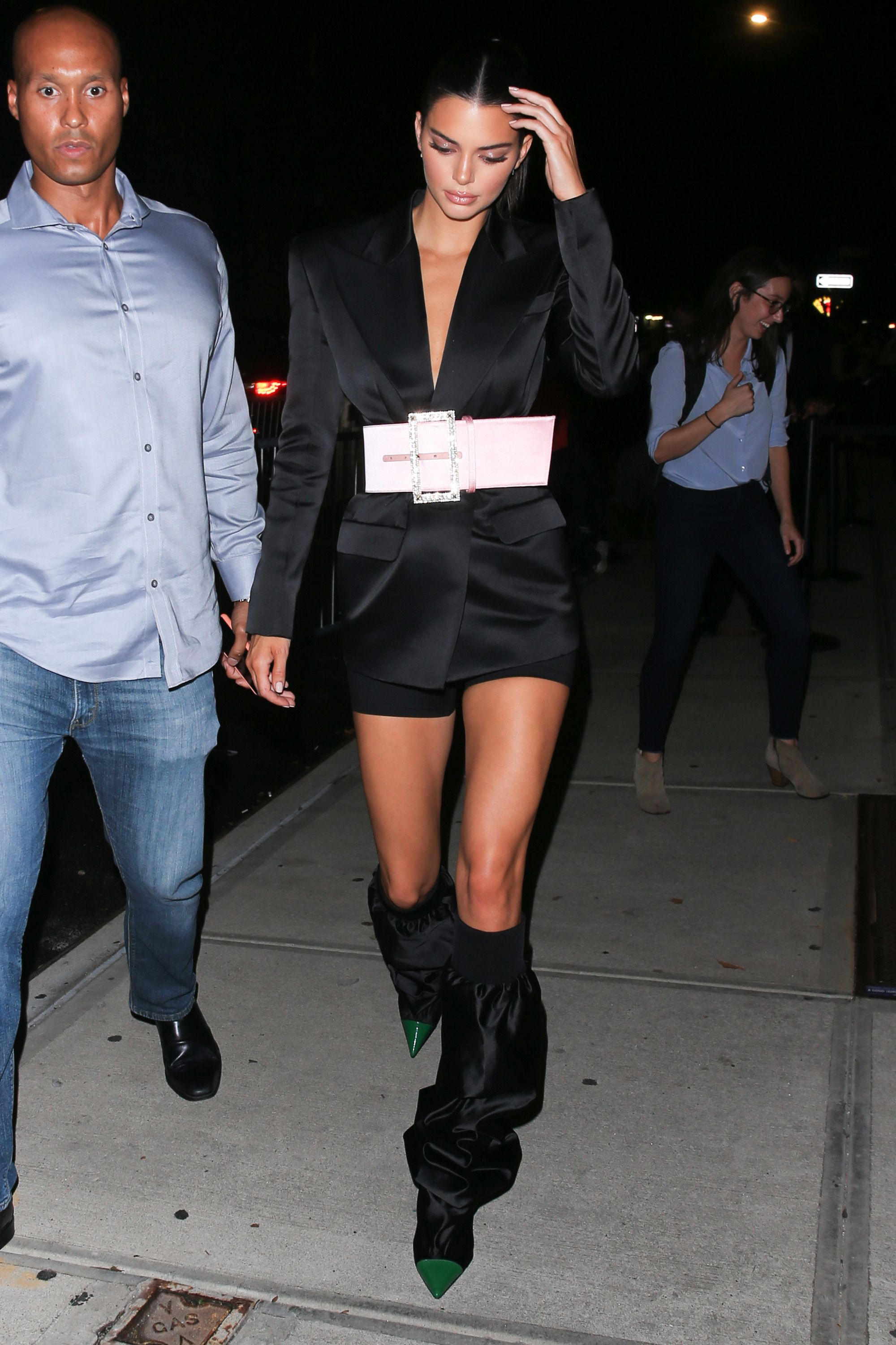 cea31a1f59b Kendall Jenner Style - Kendall Jenner s Best Outfits