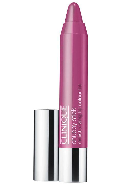 Lipstick, Magenta, Pink, Violet, Tints and shades, Purple, Cosmetics, Maroon, Cylinder, Peach,