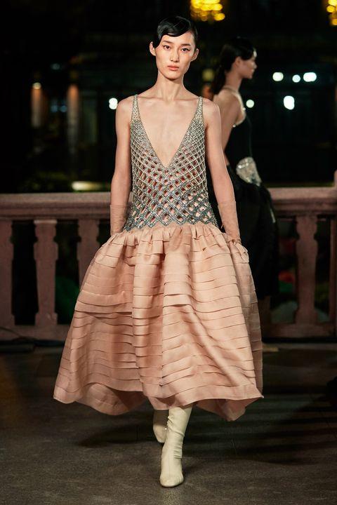 1920s Inspired Wedding Dresses Art Deco Inspired Wedding Dresses