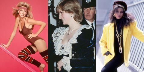 Clothing, Fashion model, Fashion, Leg, Blond, Thigh, Fashion accessory, Headgear, Leggings, Style,