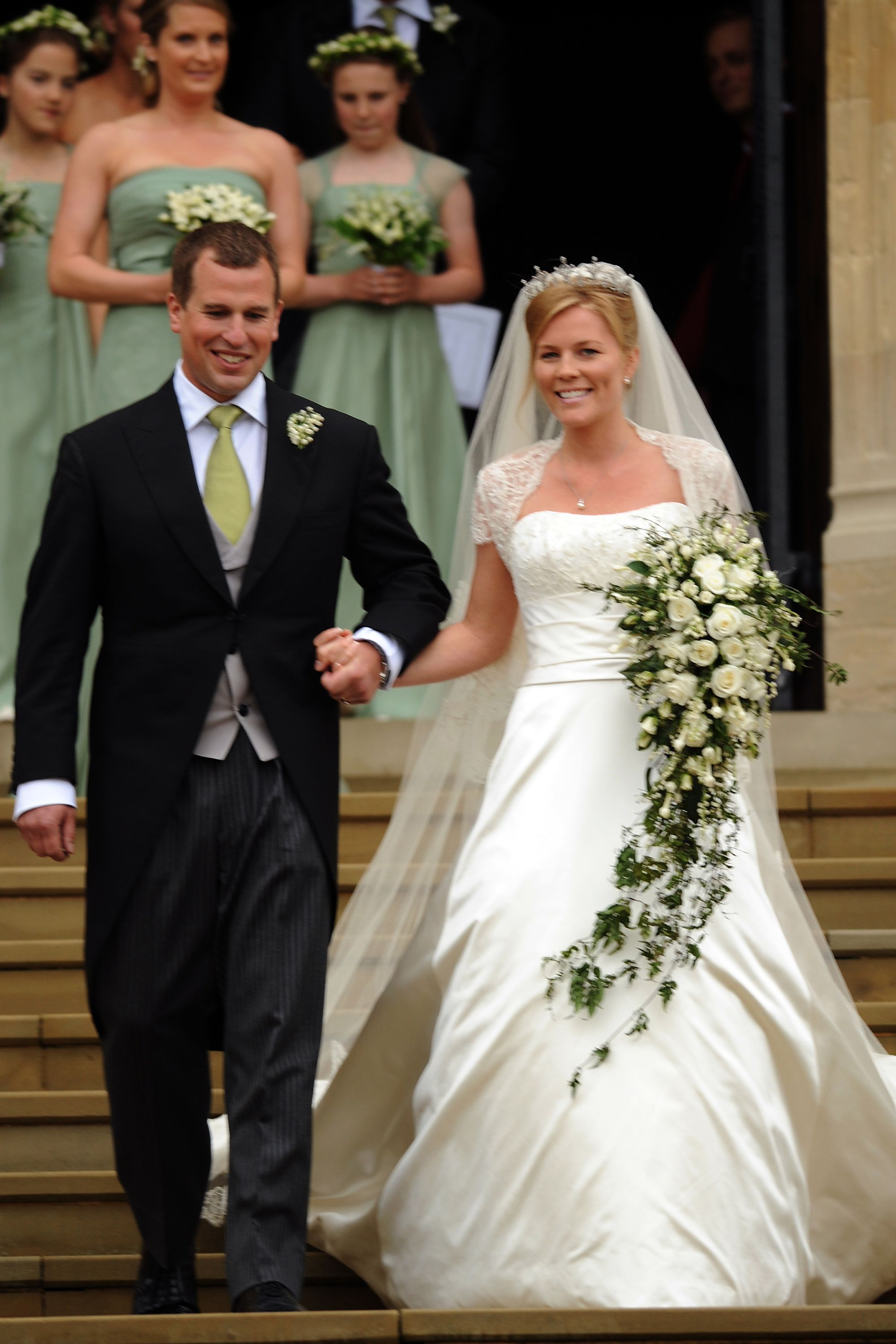 30 Best Royal Weddings Of All Time Royal Family Weddings