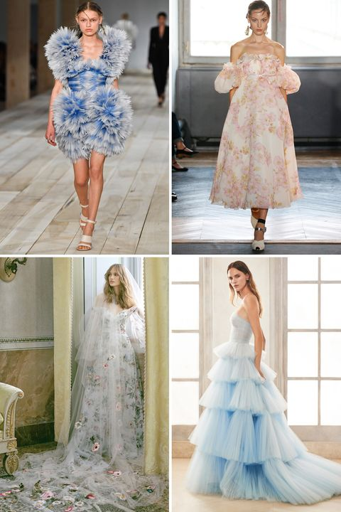 The 20 Wedding Dress Trends Of 2020 Best Wedding Dress Trends For 2020,Discount Wedding Dresses Columbus Ohio