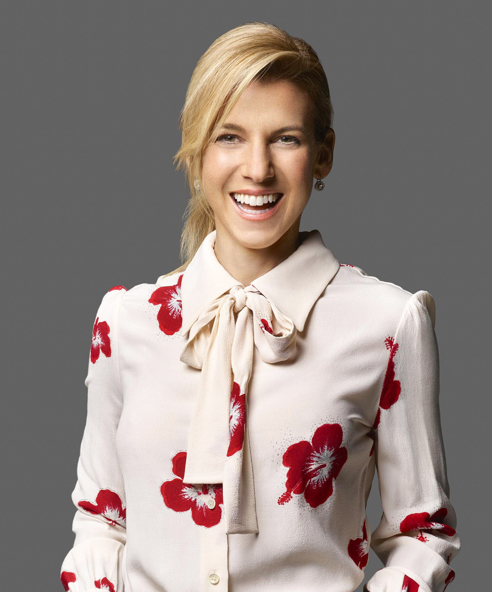 A Day In The Life Of Jessica Seinfeld Jessica Seinfeld