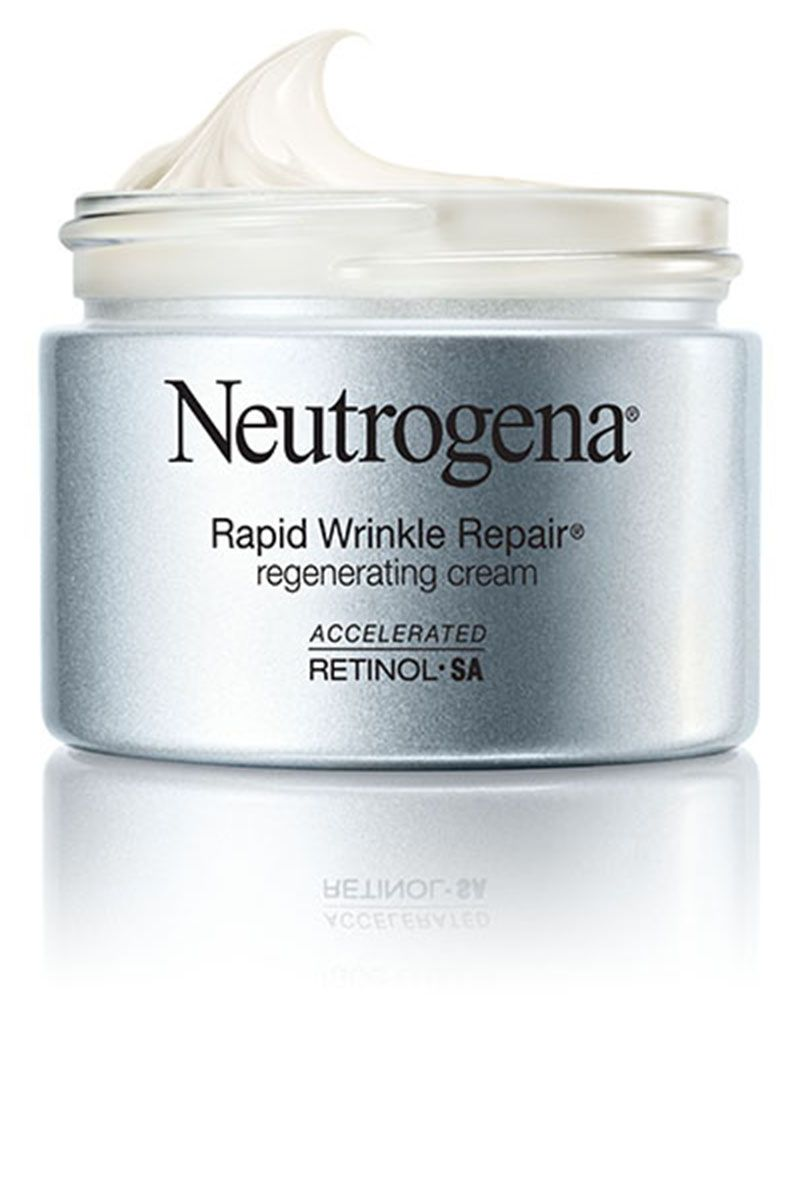 Best face cream for mature skin