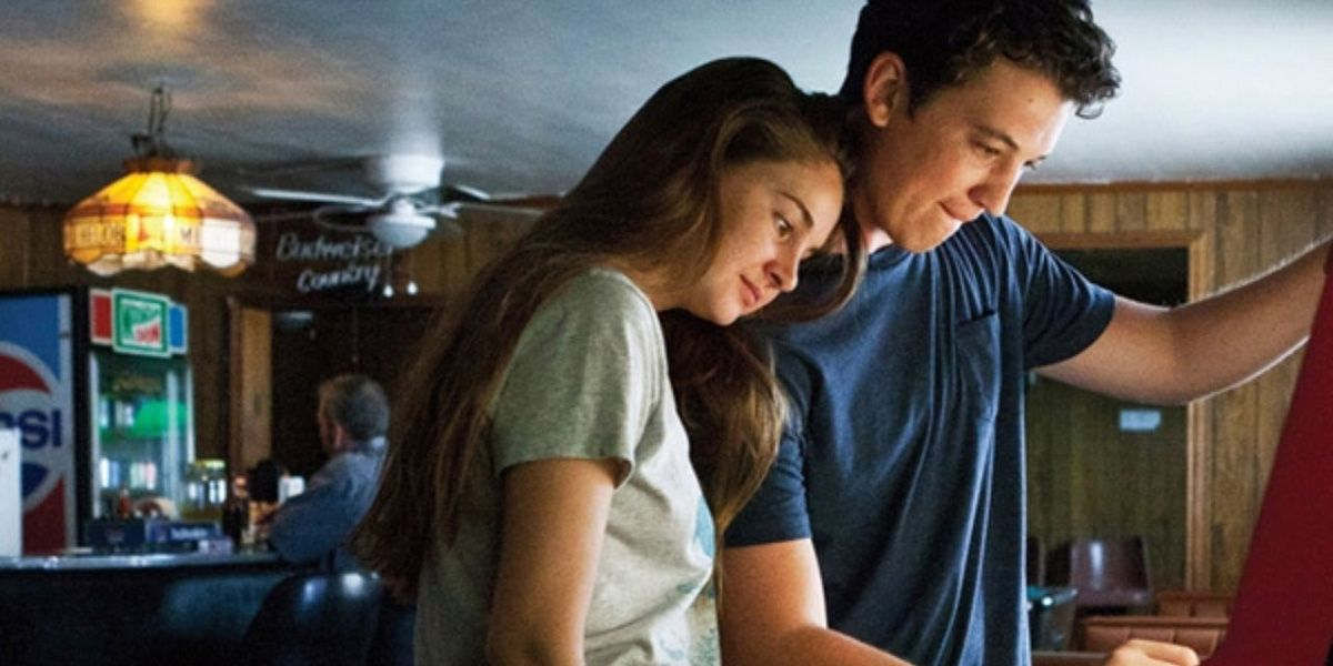 63 Most Romantic Movies Best Movies About Love