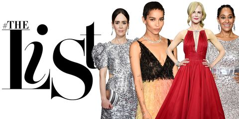 Dress, Fashion model, Clothing, Gown, Fashion, Cocktail dress, Formal wear, Red carpet, Carpet, Fashion design,