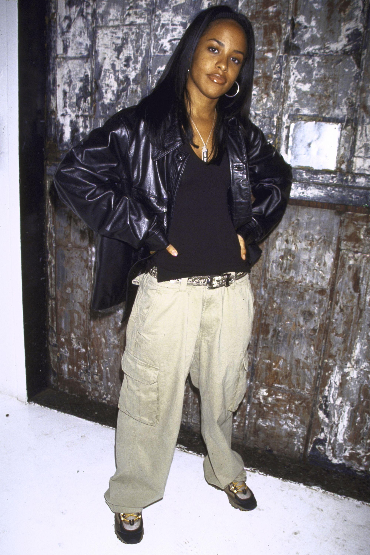 オリジナル 90s Fashion Trends - ジャワトメガ